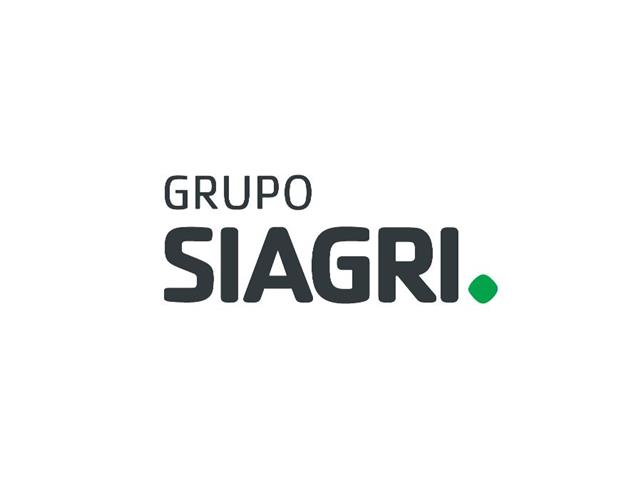 SIAGRI Autorize