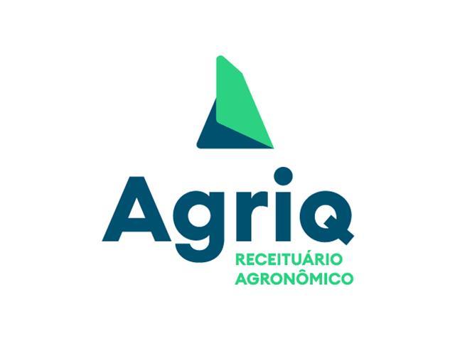 AgriQ - Receituário Agronômico