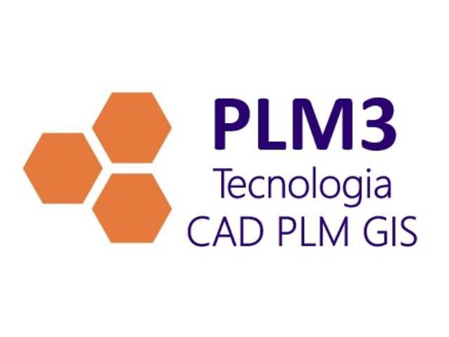 Software - PLM3