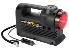 Mini Compressor de Ar Schulz Air Plus Digital 12V - 0