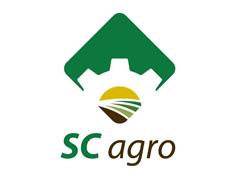 Consultoria em Tecnologias de Aplicação - SC agro - 0
