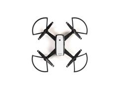 Drone Multilaser Hawk GPS FPV Câmera HD 1280P Alcance 150m Preto - 0