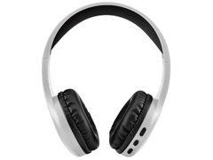 Headphone Multilaser Bluetooth Joy P2 PH309 Branco - 3