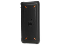 Caixa de Som Amplificadora JBL Party Box 300 Bluetooth Portátil Preta - 4