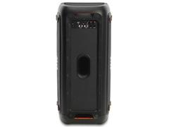 Caixa de Som Amplificadora JBL Party Box 300 Bluetooth Portátil Preta - 5