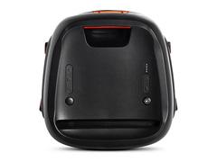 Caixa de Som Amplificadora JBL Party Box 300 Bluetooth Portátil Preta - 6
