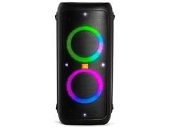 Caixa de Som Amplificadora JBL Party Box 300 Bluetooth Portátil Preta - 1