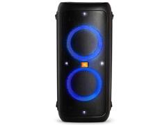 Caixa de Som Amplificadora JBL Party Box 300 Bluetooth Portátil Preta - 2