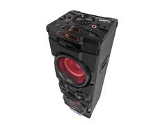 Caixa de Som Amplificadora JBL Party Xpert Bluetooth 350W Preta - 3