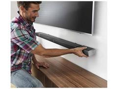 Soundbar JBL Bluetooth 5.1 Dolby Digital Bar 5.1 RMS 218W Preto - 6
