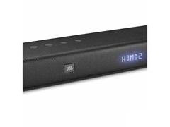 Soundbar JBL Bluetooth 5.1 Dolby Digital Bar 5.1 RMS 218W Preto - 3