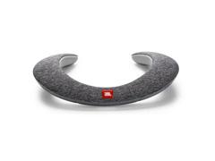 Caixa de Som Bluetooth JBL Soundgear Portátil com Microfone Cinza - 0
