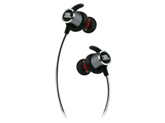 Fone de Ouvido Bluetooth JBL Esportivo Reflect Mini 2 Preto - 1