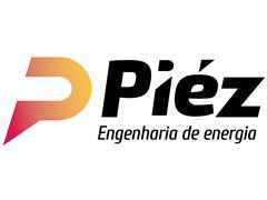 Energia Solar - Piéz