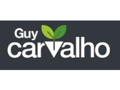 Agroespecialista - Guy Carvalho