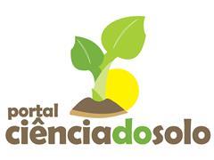 Pesquisa e tecnologia no agronegócio - Ciência do Solo