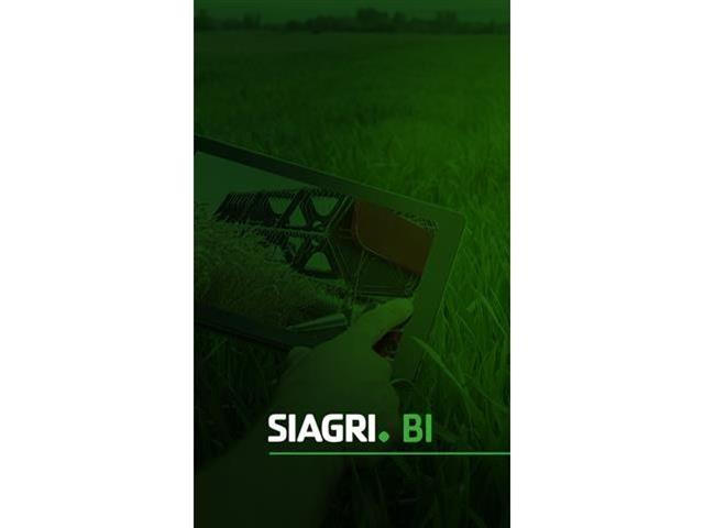SIAGRI BI