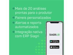 SIAGRI BI - 2