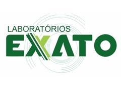 Análise de tecido vegetal - Exxato