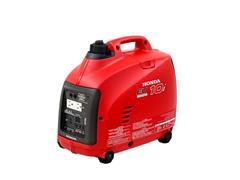 Gerador de Energia Honda EU10IT1 LB/SB - 2