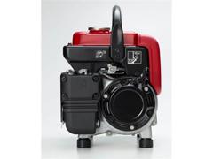 Gerador de Energia Honda EG1000 LB - 4