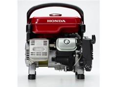 Gerador de Energia Honda EG1000 LB - 3