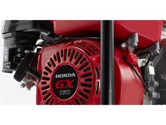 Motobomba Honda WB30XH2 BRX 4T OHV 4,9 cv 3600 rpm 163cc 3,1L Gasolina - 4