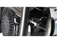 Gerador de Energia Honda EG6500CXS LBH 120/240 Volts - 8