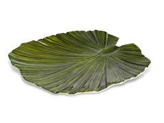 Travessa Plant Haus Verde 35,2cm