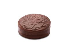 Caixa Alfajores de Chocolate Havanna 6 Unidades - 2