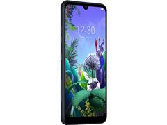 """Smartphone LG K12 Prime IA 4G 64GB Duos Tela 6.2""""Câm 16+2+5+13MP Preto - 3"""