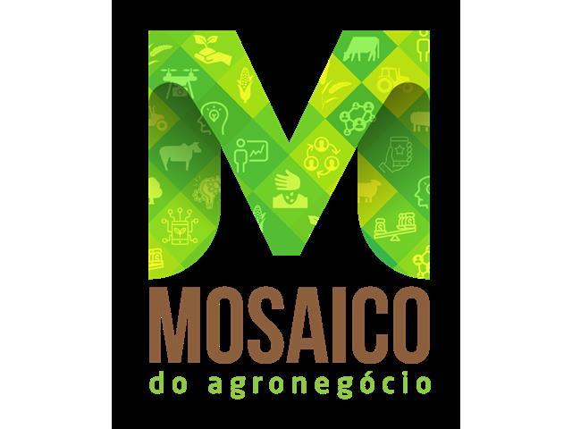 Mosaico do Agronegócio - SIA