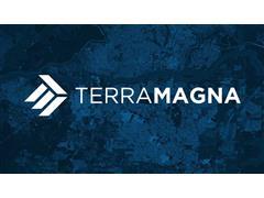 Monitoramento de lavouras via satélite - Terra Magna