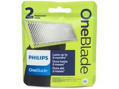 Lâmina Dupla OneBlade Philips QP220/52