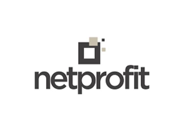 Treinamento, Coaching, Consultoria - Netprofit