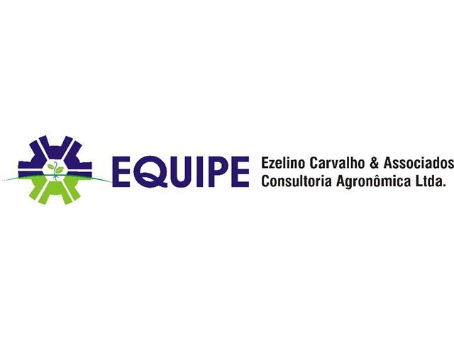 Agroespecialista - Equipe Ezelino