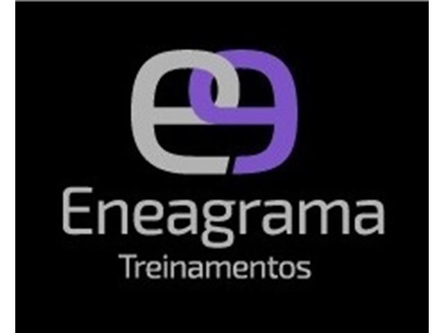 Treinamento de Eneagrama - Ezhox Negócios