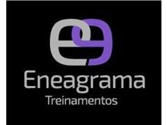 Treinamento de Eneagrama - Ezhox Negócios - 0