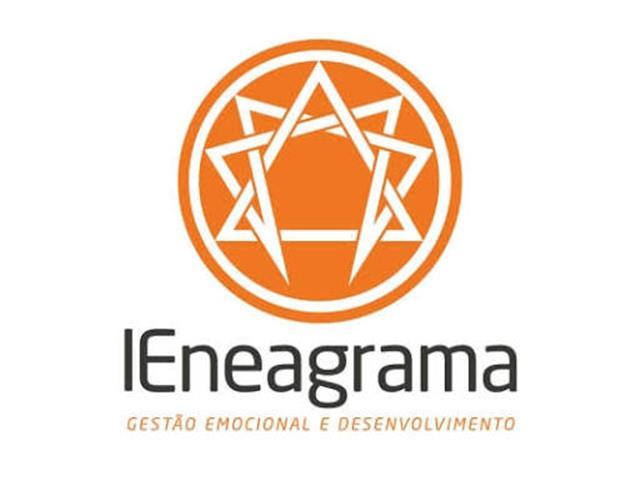 Treinamento de Eneagrama - Zheox Negócios