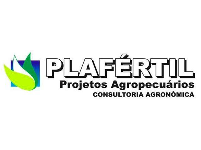 Consultoria Agronômica - Plafertil Planejamento