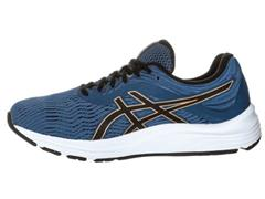 Tênis Asics Gel-Pulse 11 Grand Shark/Black Masculino - 2