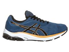 Tênis Asics Gel-Pulse 11 Grand Shark/Black Masculino - 1