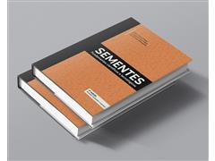Livro - Sementes Fundamentos Científicos e Tecnológicos - 4º Edição