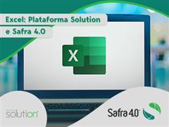 Excel - SAFRA 4.0