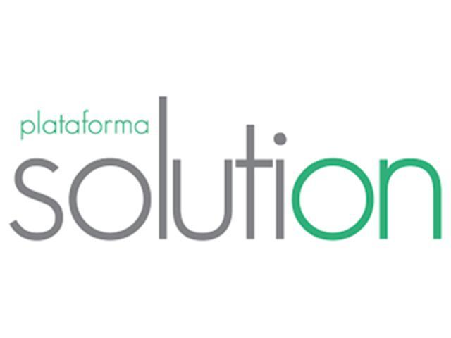 Comportamento Organizacional - SAFRA 4.0