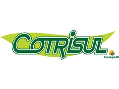 Assistência Técnica Cotrisul