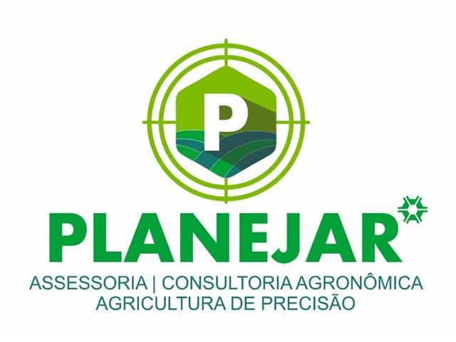Consultoria Agronômica - Planejar