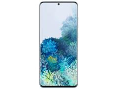 "Smartphone Samsung Galaxy S20+ 128GB 6.7"" 8GB RAM 64+12+12MP+ToF Azul - 3"