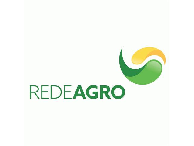 BAM20BR – Bayer Rede Agro Show Florestal 2020