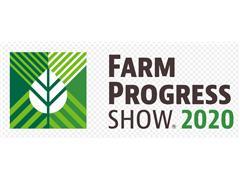 BFP20BR – BAYER FARM PROGRESS SHOW 2020 - 0